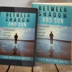 Between Shadow and Sun: A Discussion Guide for Readers